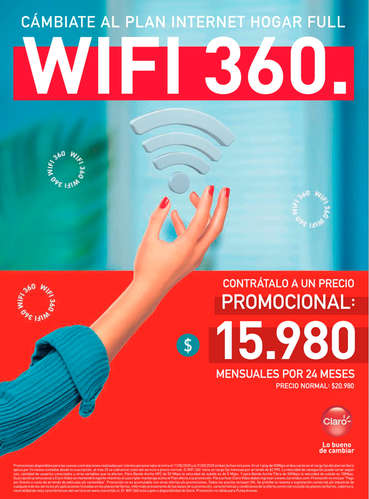 WIFI 360- Page 1