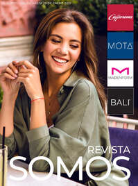 Revista SOMOS