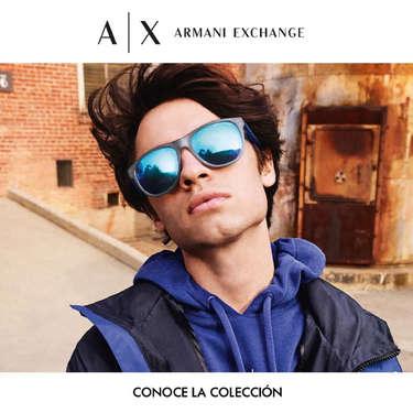 Colección Armani- Page 1