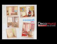 Catálogo Coconet
