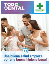 Todo+ Dental