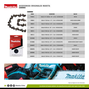Catálogo Herramientas- Page 1