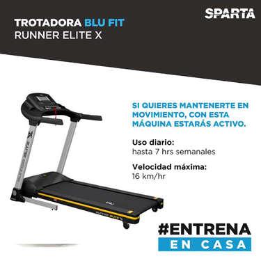 #EntrenaEnCasa- Page 1