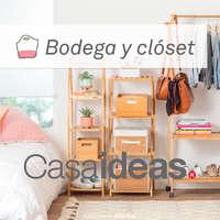 Bodega Y Clóset