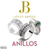 c2c447b91f2a Catálogos de ofertas Joyas Barón - Folletos de Joyas Barón - Ofertia