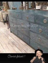 Diseña tu mueble con nosotros