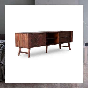 Muebles de Dormitorio- Page 1