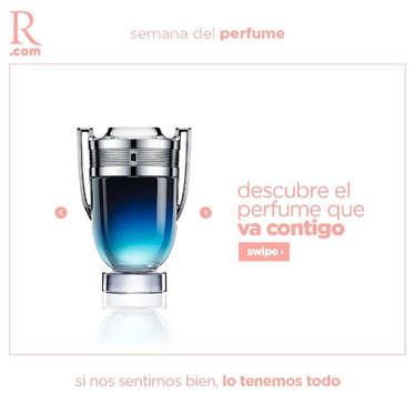 Nuevos perfumes- Page 1