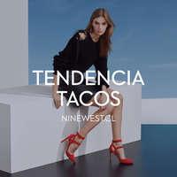 Tendencia tacos