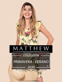 Primavera-Verano 2020