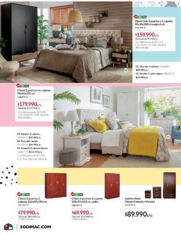 Las Cosas Cambian- Page 1