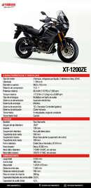 XT-1200ZE