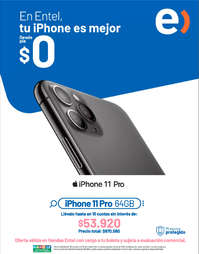 Tu iPhone Es El Mejor
