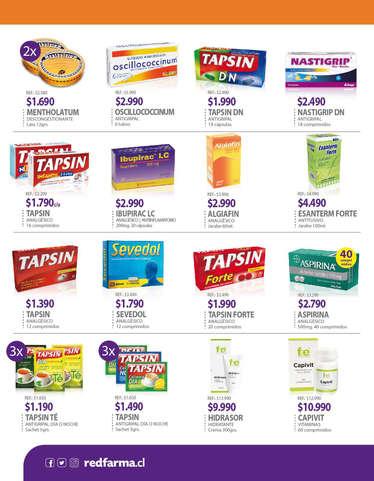 Cuartilla Medicamentos- Page 1