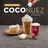Coco Nuez