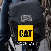 Mochilas