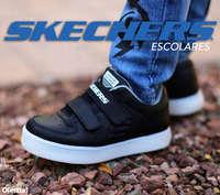 99f78632947 Catálogo de ofertas de Skechers en Temuco - Ofertia