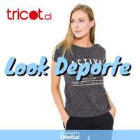 Look Deporte