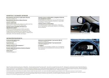 Nuevo Jaguar XE- Page 1