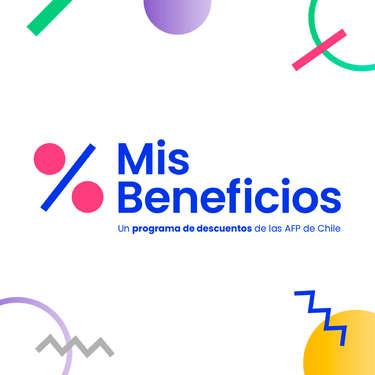 Mis Beneficios- Page 1