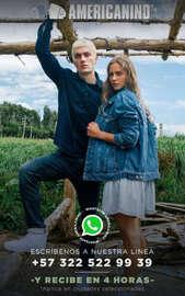 Compra por Whatsapp