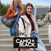 Camo+Black