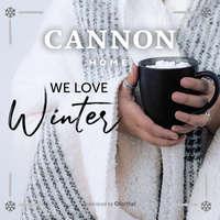We Love Winter