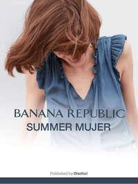 Summer Mujer