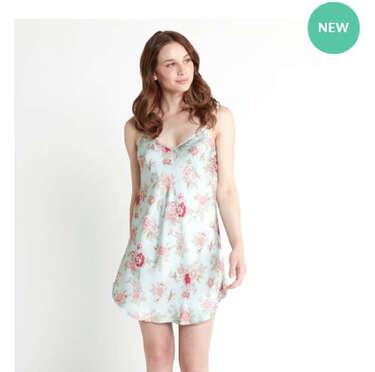 New Collection Primavera - Verano 22- Page 1