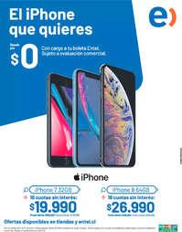 El iPhone Que Quieres