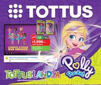 TottusLandia