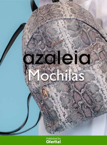 Mochilas- Page 1