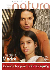 Revista Ciclo 05