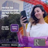 Checa tu app