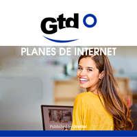 Planes De Internet