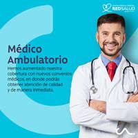 Beneficios Caja Los Andes