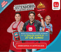 Extendemos Red Friday
