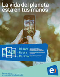 Repara Reusa Recicla