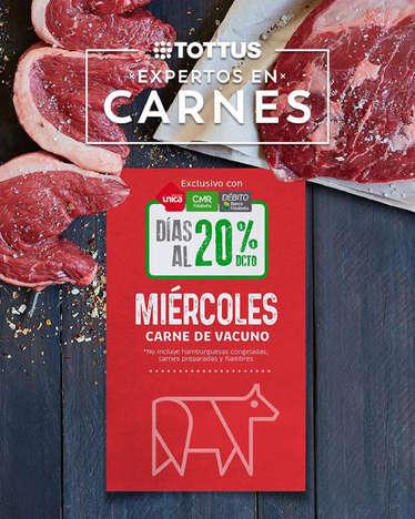 Miércoles de carne- Page 1