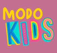 Modo Kids