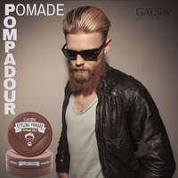 Pomade Pompadour