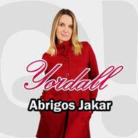 Abrigo Jakar
