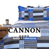 Quilts Y Cobertores