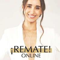 Remate Online