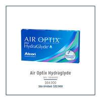 Descuento Air Optix