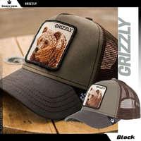 Nuevos modelos de gorras