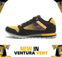 New in Ventura Vent