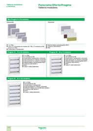 Catálogo Placas