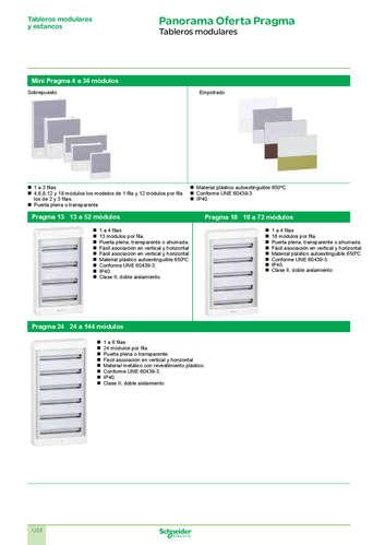 Catálogo Placas- Page 1