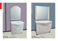 vanitorios y espejos